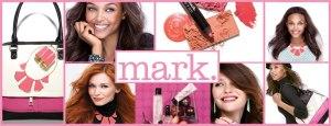 mark. banner2
