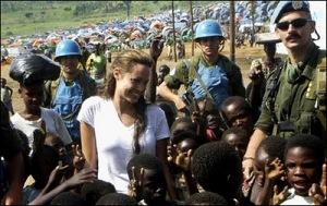 Angelina-Jolie-Charity